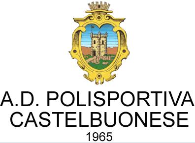 Pol. Castelbuonese: confermato Zafonte