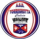 A.S.D._Torregrotta