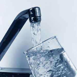 Torna a poter essere utilizzata per finalità  alimentari l'acqua del serbatoio comunale di Settefrati