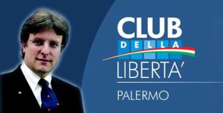 Video Intervista all'Avv. Michele Pivetti, Consigliere Nazionale del Club delle Libertà : Alfano è il leader ideale del PDL?