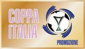 Coppa Italia Promozione: tutti i risultati delle prime gare