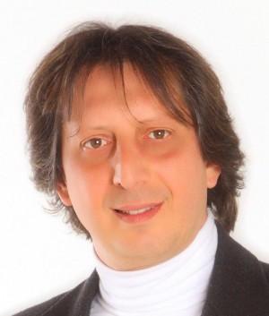 Il Consigliere Liberto chiede al Sindaco di non fare marcia indietro sull'abolizione del doppio senso in Via Vazzana