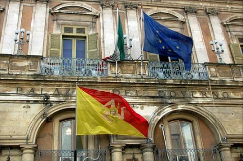 La campagna elettorale per le Regionali avrà anche Cefalù come scenario