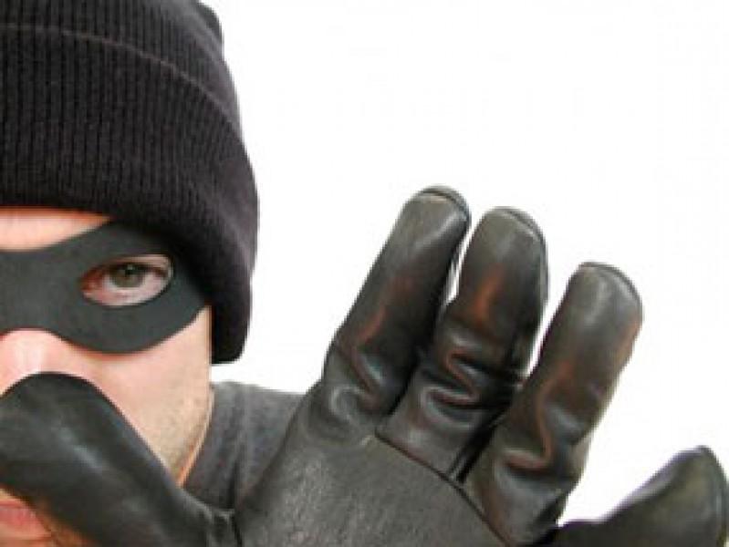 Altri due furti: Cefalù è una città sicura?
