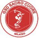 G.S.D._Sacro_Cuore_Di_Milazzo