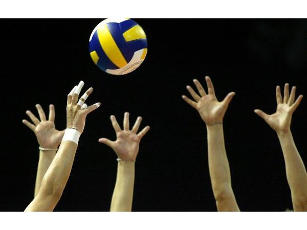 Sabato 8 novembre l'ARD Termini Volley in casa cerca il riscatto