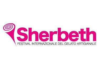 Al via lo Sherbeth: Musumeci, Fava, Miccichè e Crocetta a Cefalù