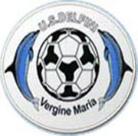 U.S.D._Delfini_Vergine_Maria