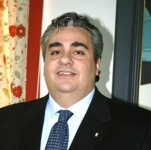 Video Intervista all' Avv. Vito Patanella (Ex- Assessore al Turismo del Comune di Cefalù)