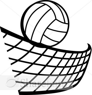Costaverde Volley Cefalù: presa la centrale Menardo