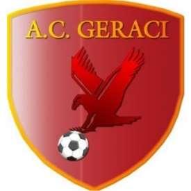 Pietro Mocciaro è il nuovo allenatore dell' A.C. Geraci