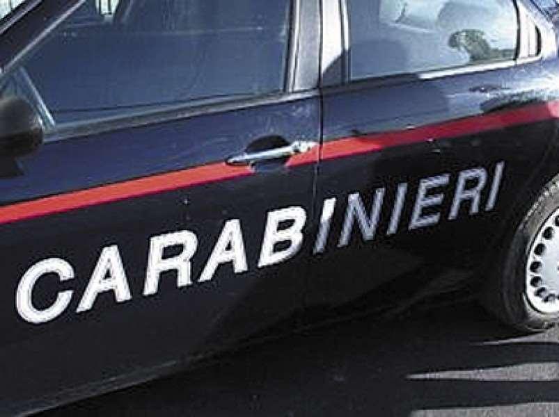 Ospedale di Cefalù, arrestata infermiera