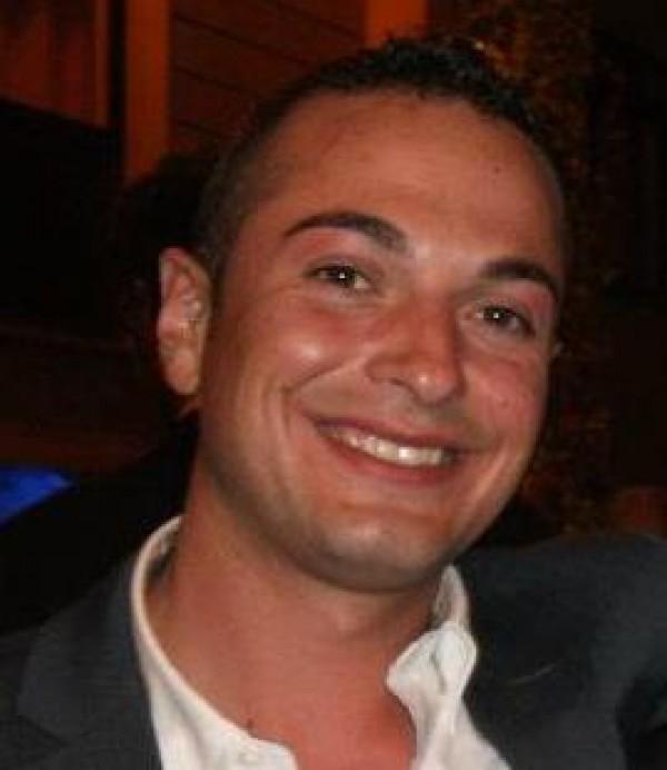 Francesco Glorioso passa ufficialmente all' A.S.D. Castelbuono