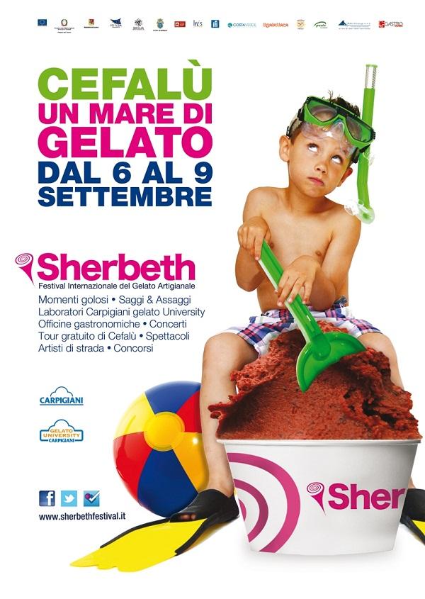 Sherbeth: il sindaco informa…