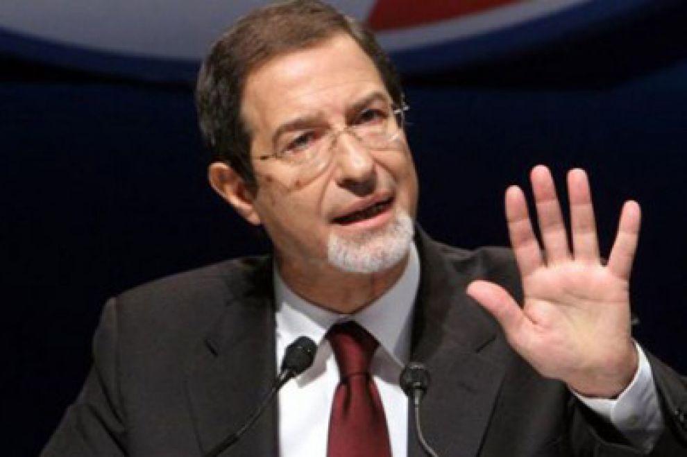 Regionali 2012: chi sono i candidati?