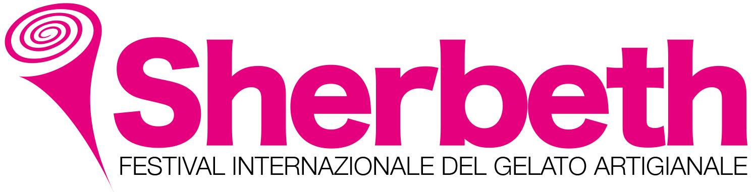 Programma Sherbeth Festival 2012