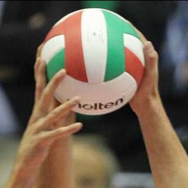 La Costaverde Cefalù Volley annuncia il ritorno della centrale Giovanna Lentini