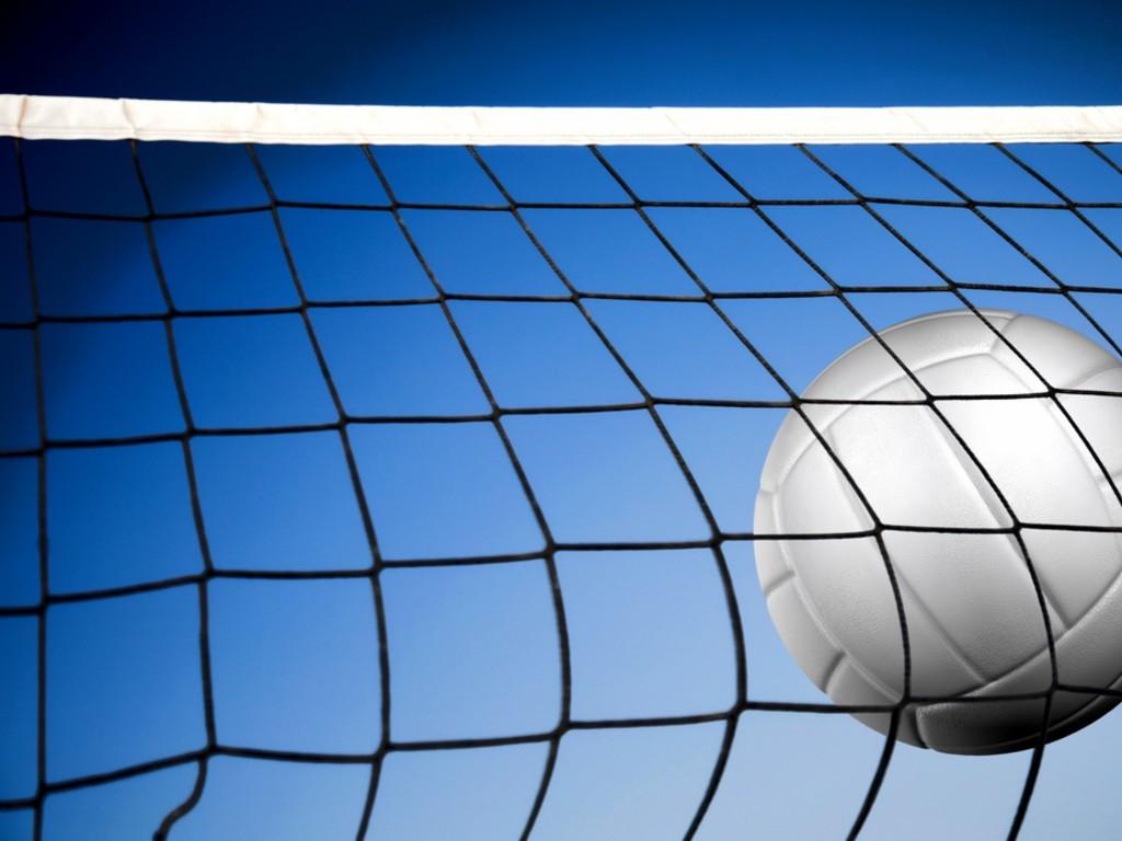 Costaverde Volley Cefalù: Sara Casale riconfermata