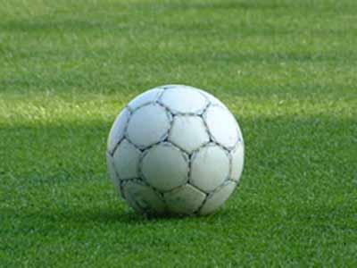 Promozione Seconda Giornata: Montemaggiore - Cefalù Calcio