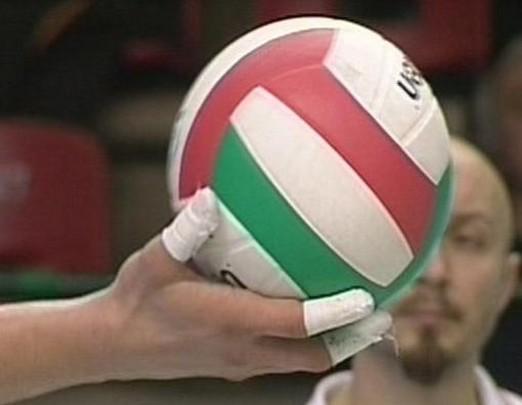 CostaVerde Volley: inizia la preparazione