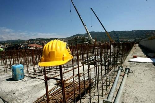Testo unico sull'edilizia