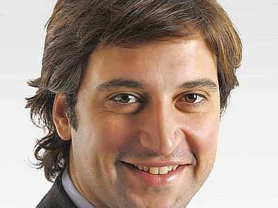 Elezioni Regionali: si candida Ferrandelli