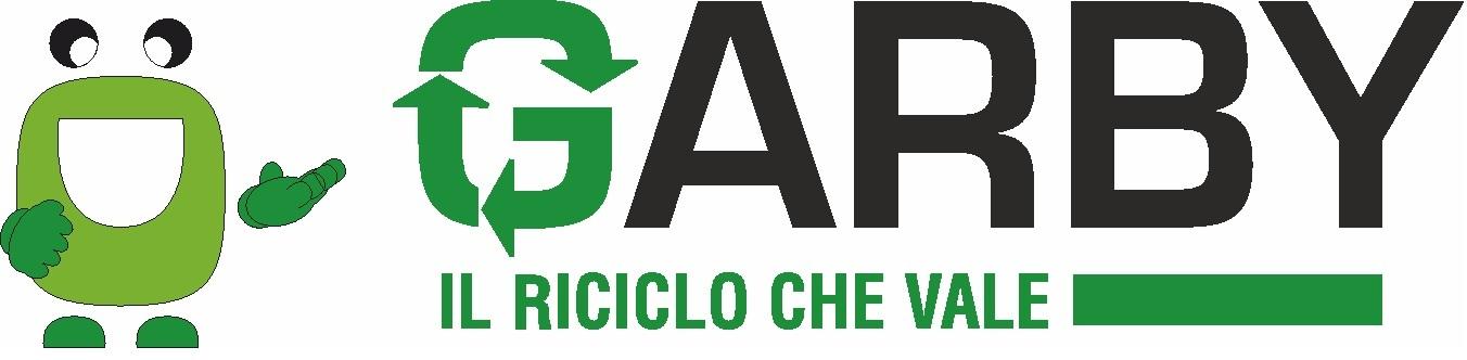 Ambiente: Cefalù sperimenta il sistema Garby per il materiali riciclabili