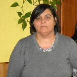 Cerda: ritrovato il cadavere della donna scomparsa