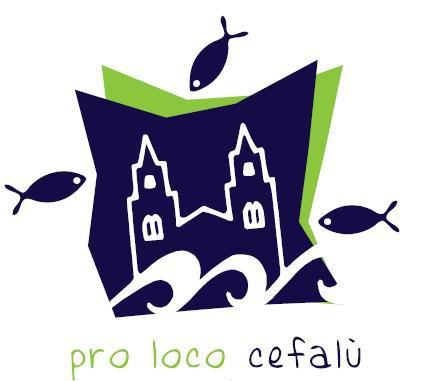 Pro Loco Cefalù: Itinerario Culturale allo Sherbeth