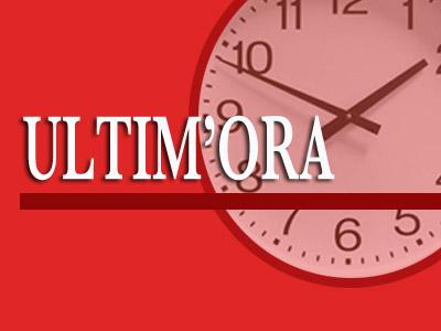 Ore 18.00: migliora la situazione in zona Ferla / Bruciano ancora Tusa e S.Mauro