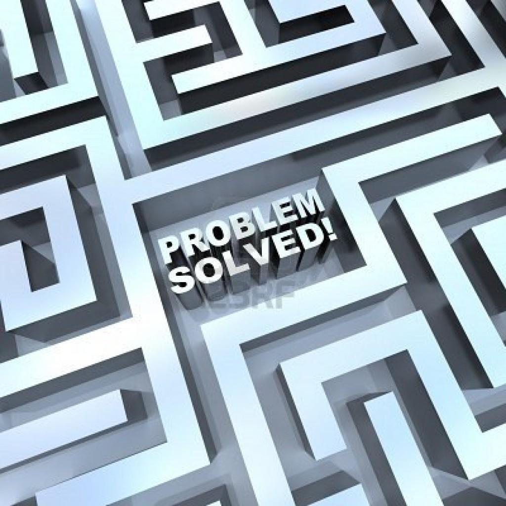 Sondaggio – Cefalù: qual è il problema che necessita di una più urgente soluzione?