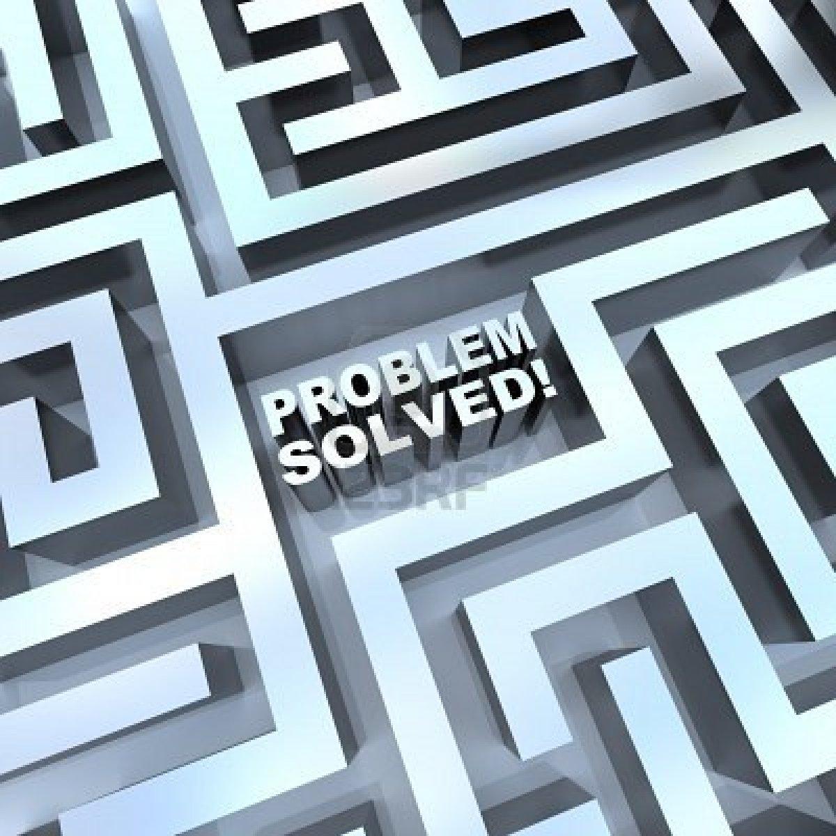 Sondaggio - Cefalù: qual è il problema che necessita di una più urgente soluzione?