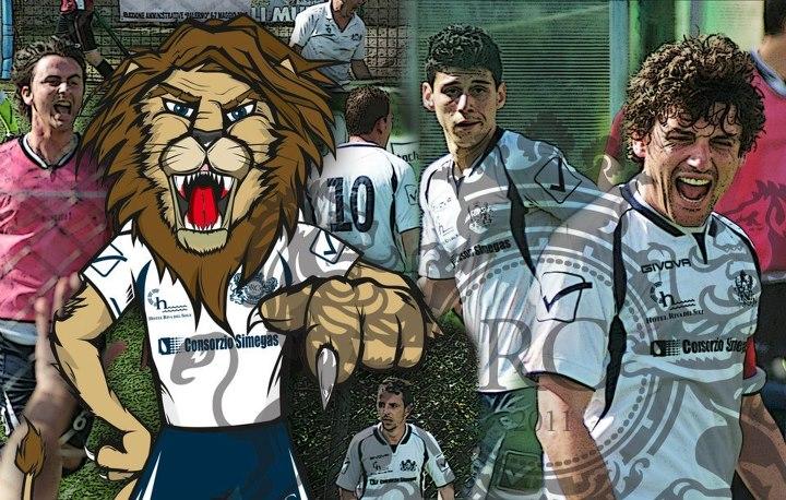 Scuola Calcio e Prima Squadra: il Real Cefalù riparte alla grande