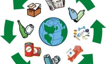 Cefalù - Il nuovo sistema Garby per i rifiuti riciclabili: cos'è e come funziona