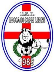 Coppa Italia Promozione: va fuori anche il Rocca di Capri Leone