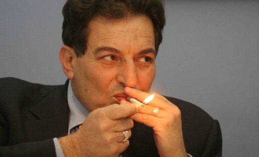 Crocetta: non vado a Cefalù se altri candidati sono esclusi