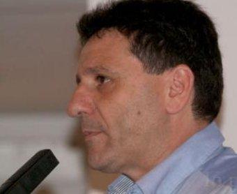 I temi caldi di Cefalù: 3 domande a Gaetano Lapunzina