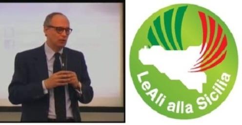 LeAli alla Sicilia: governare o dimettersi