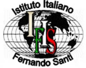 """Incontro """"Cittadini e cittadinanza"""" - Istituto Fernando Santi Emilia Romagna"""