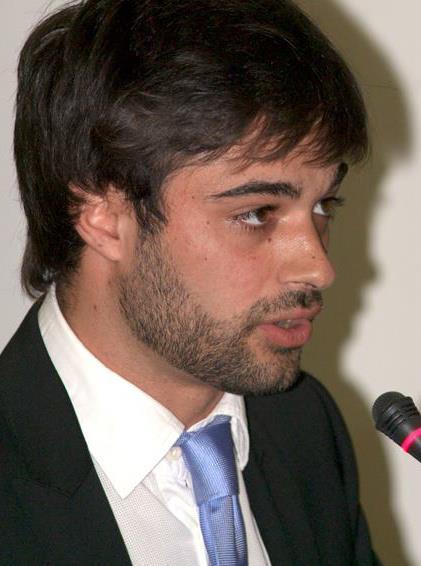 Marco Larosa: comunicazione PdL per Sabato 29