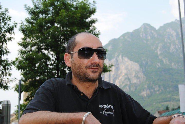 Muore turista a Cefalù