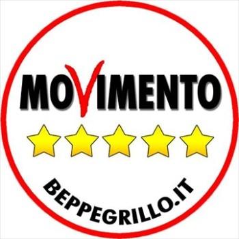 5 Stelle Sicilia: il programma è in rete