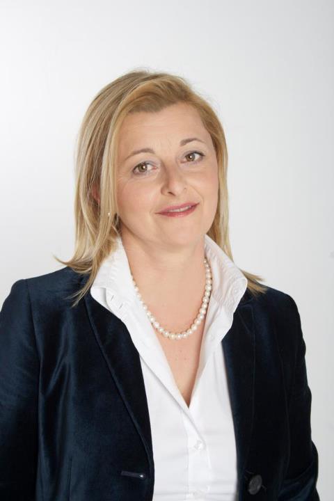 Temi caldi a Cefalù: 3 domande a Patrizia Messina, consigliere comunale