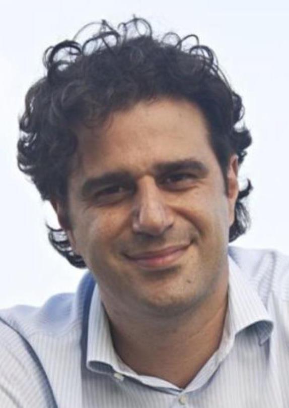 """Rosario Messineo: un """"cefaludese"""" candidato alla Regione"""