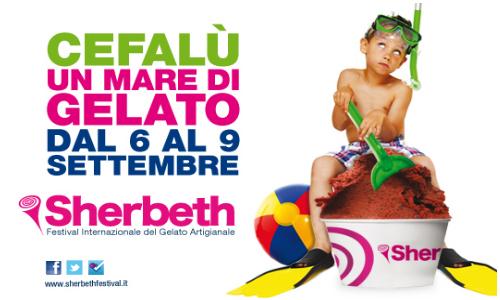 Sondaggio: vi è piaciuto lo Sherbeth Festival 2012?