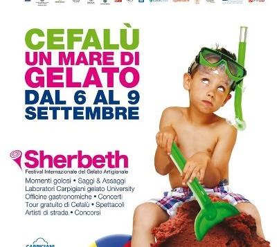"""Sherbeth Festival: domani l'inaugurazione con """"Libera Terra"""""""