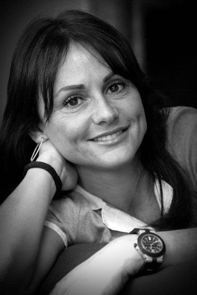 Simona Vicari: alle regionali, tutti insieme per Musumeci