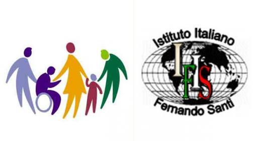 """Ancora posti per il corso di """"Promoter Turistico"""" a Cefalù"""
