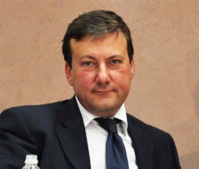 "Regionali 2012: i candidati ""nascosti"""