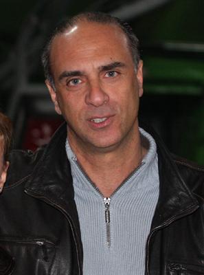 Regionali, arriva il candidato cefaludese: Salvatore Marsala si candida con Grande Sud